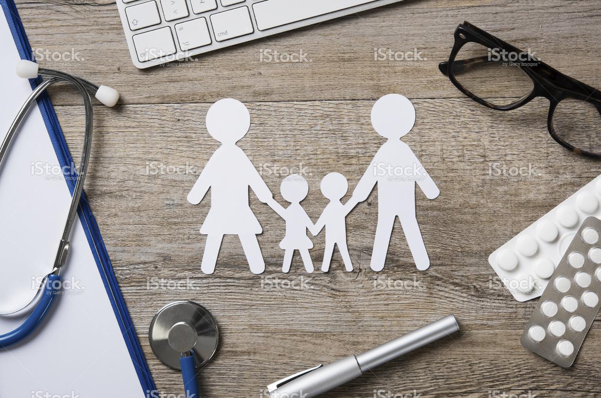 stock-photo-88577917-family-healthcare
