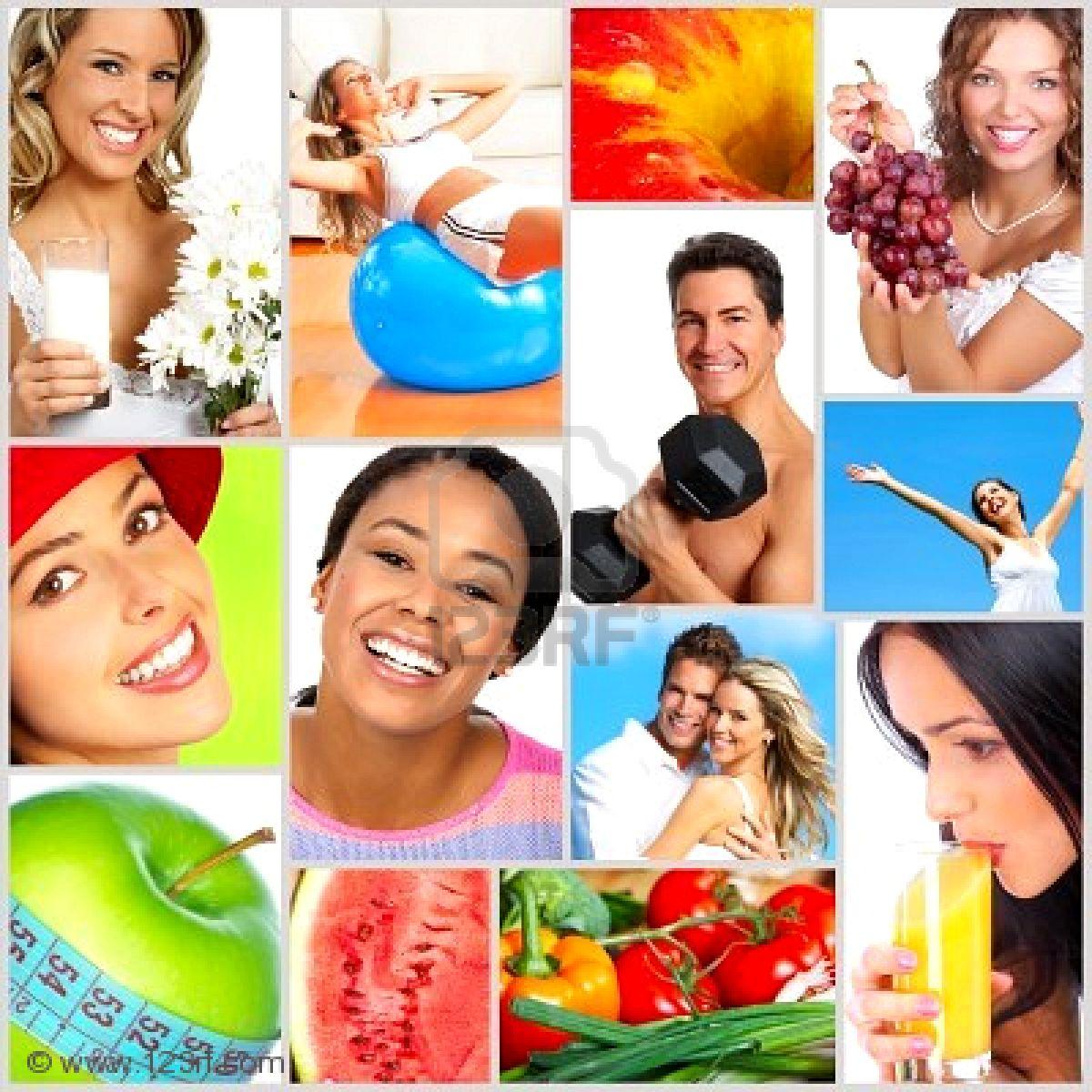 vida_saludable