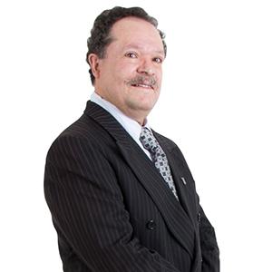 José Luis Franco Ibarra