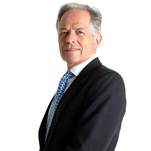 Jorge Cárdenas Chagoya