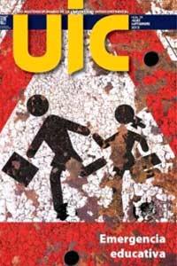 Revista Foro UIC