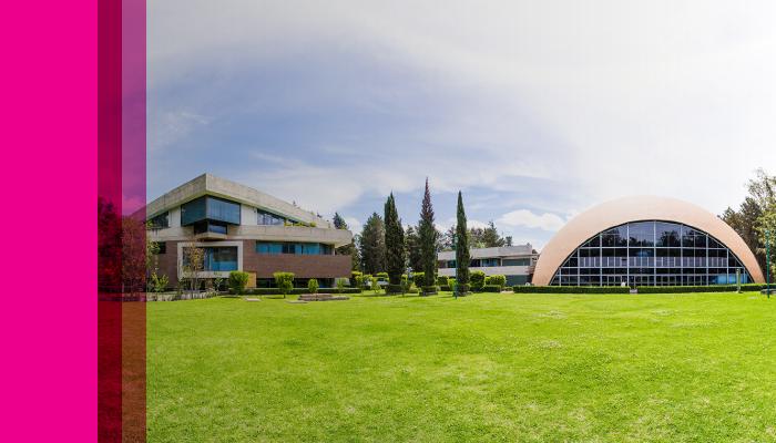 Universidad Intercontinental | Admisiones