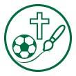 Actividades culturales, deportivas y de pastoral