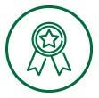 Certificación de Inglés Cambridge