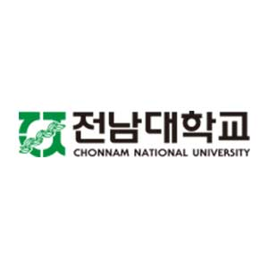 CHONNAM NATIONAL UNIVERSITY