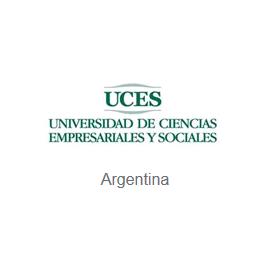 Universidad de ciencias empresariales y sociales