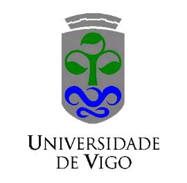Universidad de Vigo