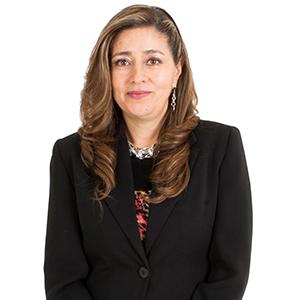 Claudia Vara López