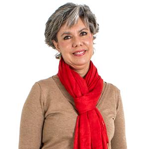 Noemi Leyva Duarte