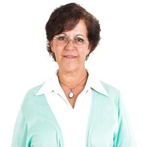 Yolanda Valero Princet