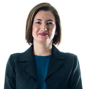 Alba Milena