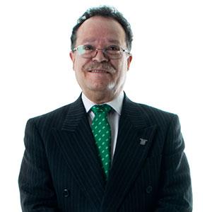 Franco Ibarra