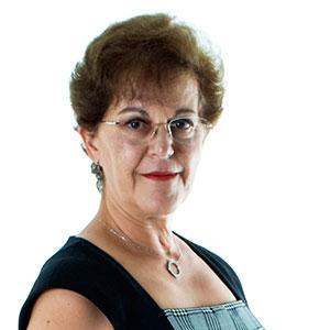 Yolanda Valero