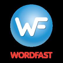 Wordfast