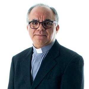 Félix Uribe
