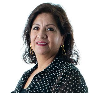 Leticia Ruíz