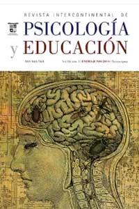 Psicología y Educación UIC