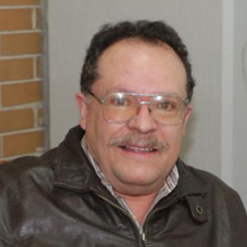 Mtro. José Luis Franco Barba