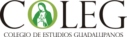 Colegio de estudios Guadalupanos