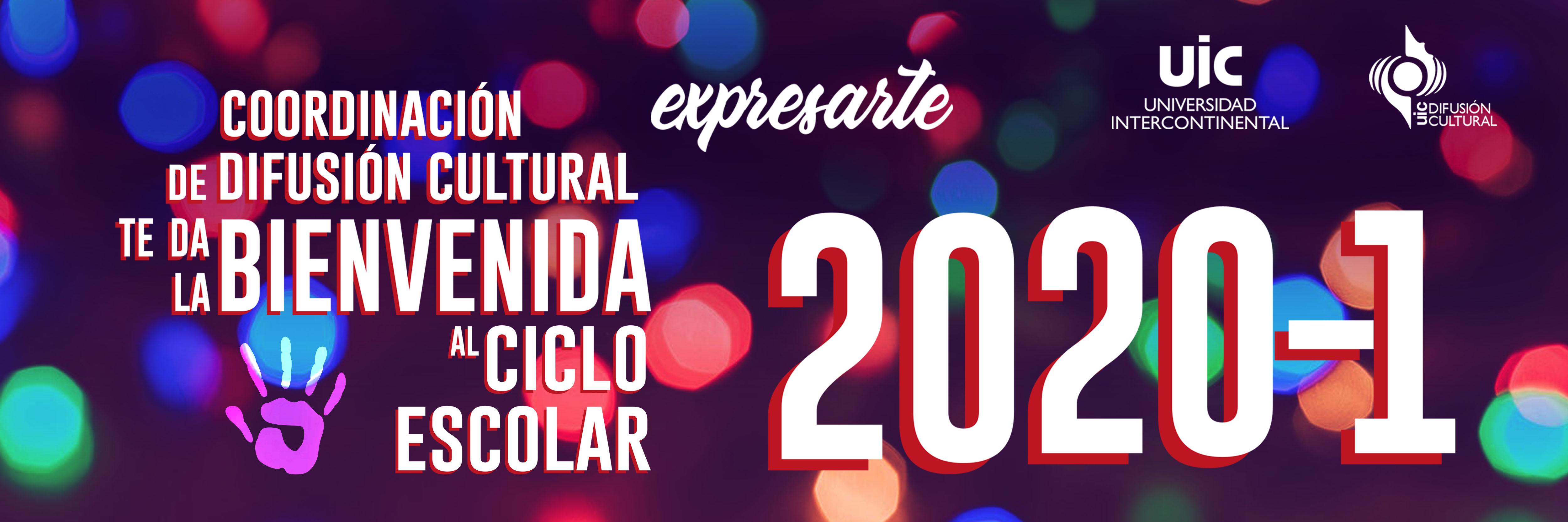 Uca Calendario Academico.Calendarios Universidad Intercontinental