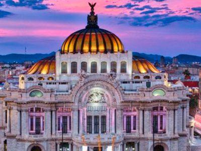 La arquitectura como patrimonio histórico
