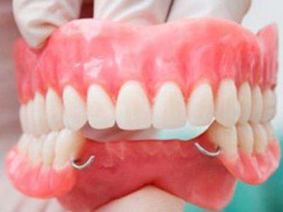 Especialidad en prostodoncia, prótesis dental, 55KB, especialidad en prostodoncia