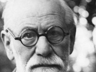 Psicoanálisis: en la mente del ser humano, Freud: padre del psicoanálisis, 79KB, psicoanálisis: en la mente del ser humano