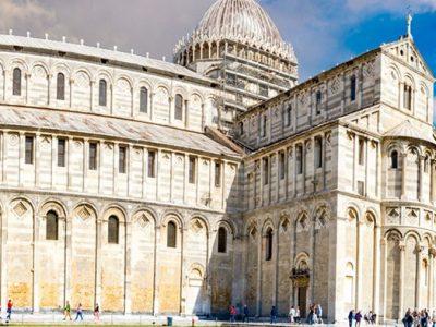 La gravedad en la arquitectura, rascacielos y torre de Pisa, 184KB, gravedad en la arquitectura
