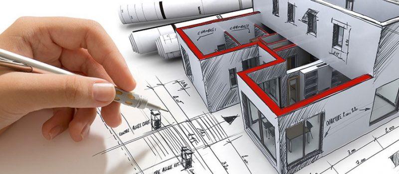 La arquitectura y el diseño digital, arquitectura en tercera dimensión, 143KB, arquitectura y diseño digita
