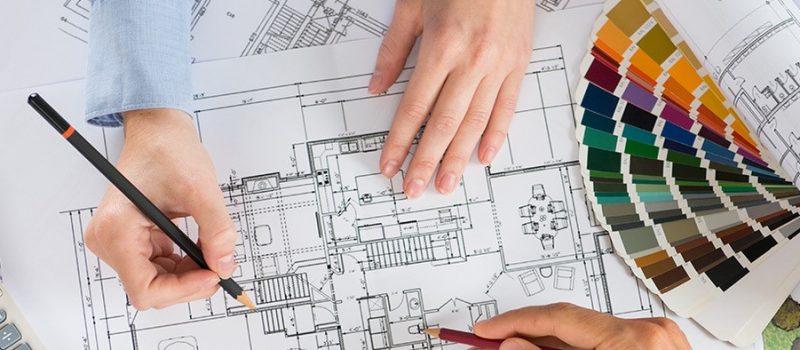 El mundo real de la arquitectura, planos arquitectónicos en clase, 156KB, el mundo real de la arquitectura