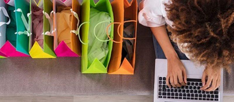 Prosumer, el nuevo consumidor, consumidor digital, 11KB, prosumer, el nuevo consumidor