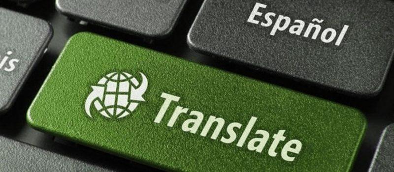 trad tecladocomputadora 146 freelance