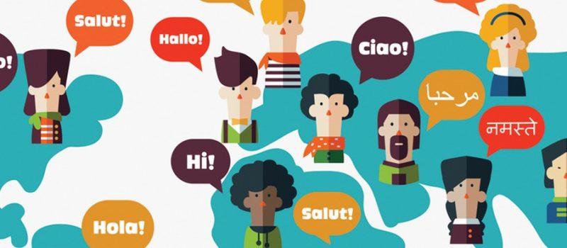 La traducción como intercambio cultural, doblaje, subtitulaje e intercambio cultural, 93KB, traducción e intercambio cultural