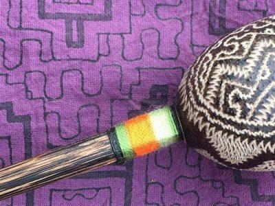 Sonaja shipiba, instrumento musical, 277 KB, música