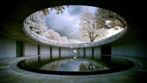 T3 espiritualidad 126 arquitectura