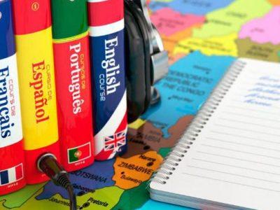 trad diccionarios 122 traducción