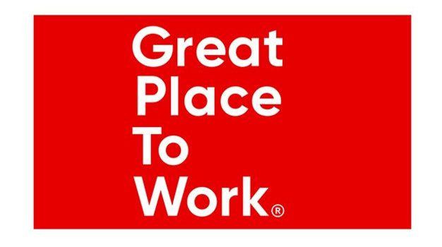 Work logoconsultora 36 empresa