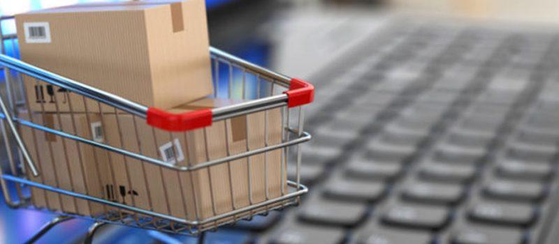 Comercio electrónico, e-commerce 68KB, comercio electrónico,