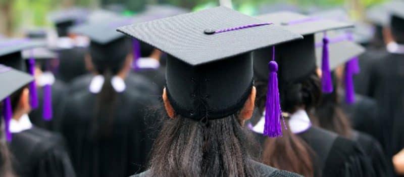 Acreditación universitaria, 74 KB, éxito garantizado, acreditación universitaria
