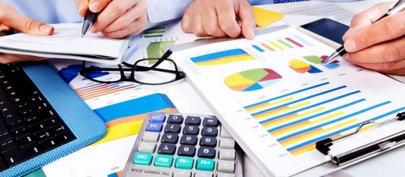 ¿Por qué estudiar contaduría y finanzas?, licenciatura y análisis financiero, 138KB, licenciatura