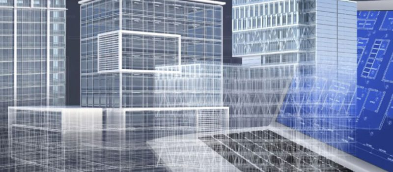 Building Information Modeling, BIM-arquitectura, 116 KB, BIM
