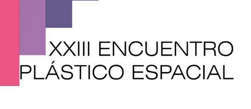 Equipo de Arquitectura UIC ganó en el Encuentro Plástico Espacial 2020 de la UNAM, Arquitectura, 73KB, UIC gana Encuentro Plástico Espacial