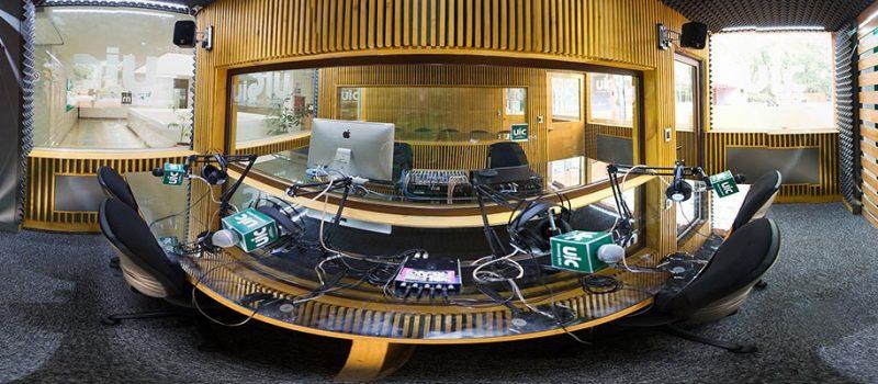 Radio, 156 KB, estudiante