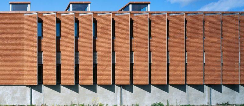 Ganadoras del premio Pritzker 2020, arquitectura, 503KB, ganadoras premio Pritzker