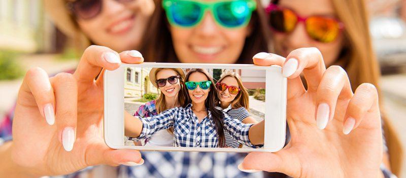 La selfie. Un fenómeno fotográfico, selfie, 366KB, selfie