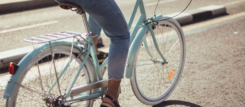 bici, 114 kb, bicicleta