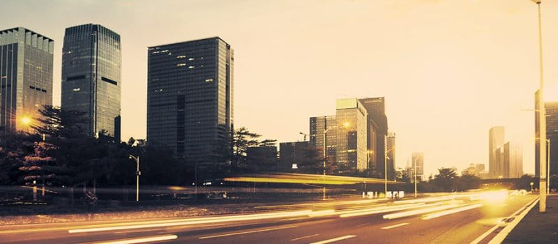 La arquitectura frente a la covid-19, city, 389KB, arquitectura frente a la covid