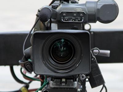 audiovisual, 292 kb, digital