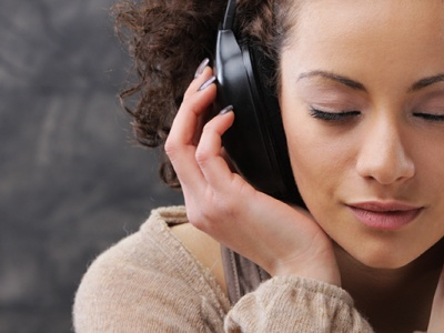 musica, 329 kb, música