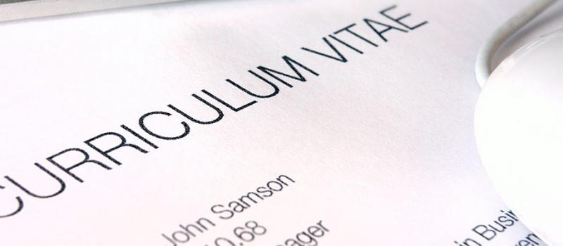 prácticas profesionales y currículum vitae, prácticas profesionales, 53 KB, prácticas profesionales